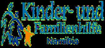 Kinder- und Familienhilfe Namibia